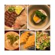 「注文の多い料理店」in KYOTO