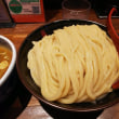三田製麺所(神田)