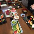 Mamieのフランス留学日記 寿司作り体験