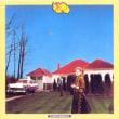 No.456 UFO/ロック・ボトム (1974)