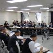 SCTA|静岡県サイクルツーリズム協議会が設立