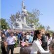 """ベトナム  日本にも共通した""""ゆるい文化"""" ソンミ村大虐殺事件から50年"""