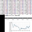 ☆12月18日[速報Jリート]いい加減にしろ、三菱!!