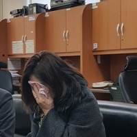 【靖国爆破テロ事件】チョン受刑者の母「息子は骨と皮しか残ってない」「血の涙が出てきた」 韓国政府、チョンチャンハン受刑者の韓国移送を推進
