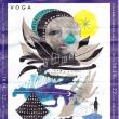 VOGA 20周年記念公演『aboutXX』PV 石清水八幡宮
