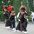 2019-8-19(土)富士見町内会祭り-1