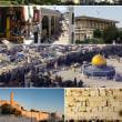 ユダヤ教、キリスト教、イスラム教の神は同一