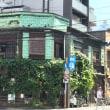 旧東海道品川宿へのアプローチ方法