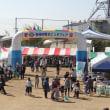 中野おごっそフェアー開催