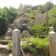 2018年8月9日(木) 友ヶ島へ「葛城二十八宿」序品窟をたずねる!