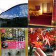 ■九州国立博物館・新桃山展■