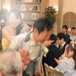 """野ねずみ生活日誌 幸せのバーゲンブライダル -作戦コードネーム""""SSB""""-"""