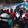 「よませ学生チャンピオンスキー大会」終了!!