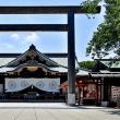 学校では教えてくれない「日本の誇り」[HRPニュースファイル1926]  幸福実現党は、日本の首相が堂々と靖国神社に参拝するとともに、・・天皇陛下の御親拝を強く願っております。