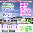 (文学・歴史)[古事記]通算336回【算太クンからの挑戦状・2018】