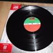 ロックレコード名盤・オリジナル版 ~ LED ZEPPELIN Ⅳ編~