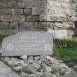 ブルガリア:UNESCO世界遺産、ネセバル