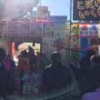 日比谷公園のグルメイベント