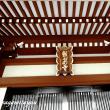 多摩観音霊場の一つ「無量山龍安寺」