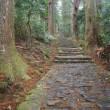熊野古道 大門坂④