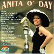 Anita O'Day (アニタ・オデイ)