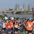 2018板橋cityマラソン大会・・2