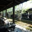 笠間のギャラリー門「台所展」