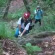5年生の自然教室の様子 Part1
