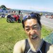 第22回関東選手権トライアスロン大会