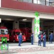 3870・消防署