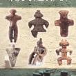 文化審議会は2020年の世界文化遺産登録を目指す候補に「北海道・北東北の縄文遺跡群」を推薦することを決定。同遺跡群の世界遺産登録推進議員連盟の事務局長として関係者の方々に心から御礼申し上げます。