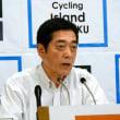 「ここまでの嘘つきを首相に戴いている日本人の恥」No.2273
