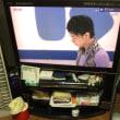 テレビっ子フローラシリーズ   11/25
