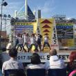 🌻下関校4周年☆無料体験会🌻9/5(水)は、インストラクターHARUNA!!