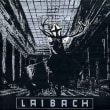 Laibach Nova Akropola [ 1986,UK ]