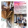 工場・施設見学 その241 綱島家(農家)・奄美の高倉  江戸東京たてもの園 西ゾーン