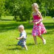#アーメン #子どもの遊び と #聖書の神様が創造するというヴィジョン