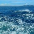 南太平洋トンガ王国沖でマグニチュード5.6の地震