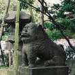 それが今も続く「高助さんの狛犬」というテーマのblogだった。