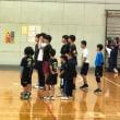12月12日 山北高校練習会へ