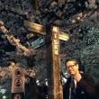 「弘前城さくらまつり」