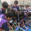 国士舘招待ジュニアサッカー大会