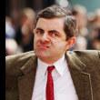 Amazon prime で Mr.Bean