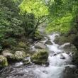 木曽の尾ノ島渓谷に行こう!