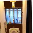 トイレ改造計画
