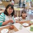 7月28日 夏休み特別企画 小野園「親子日本茶教室 in とらや」