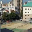 2017年09月09日(日曜日) 快晴(秋晴れ)。。 <重陽> 9秒98(福井市)=桐生祥秀