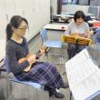 ウ教室 富山