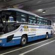 淡路交通 神戸200か50-06