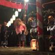 深作ささら獅子舞(埼玉県さいたま市)